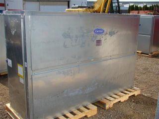 Carrier 16TON R 410A Puron Air Conditioning Unit / Heat Pump