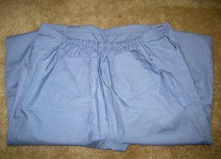 blue sky scrubs in Uniforms & Work Clothing