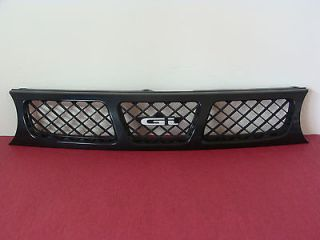 Newly listed JDM TOYOTA STARLET Gi EP82 FRONT GRILL OEM