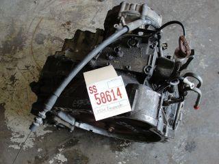 Lexus ES300 Automatic Transmission 99K Miles (Fits Toyota Camry