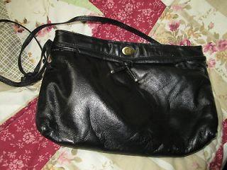 vintage Etienne Aigner in Womens Handbags & Bags