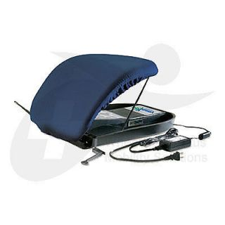 Uplift Upeasy Power Recliner lift Chair Seat Electric