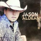 Jason Aldean ECD by Jason Aldean CD, Jul 2005, Broken Bow