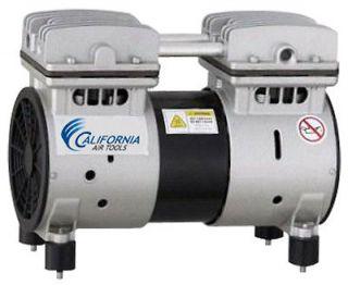 dental compressor in Air & Vacuum Systems