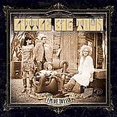 Place to Land by Little Big Town CD, Nov 2007, Equity Music Group
