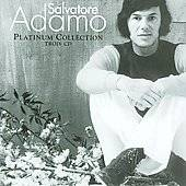 Collection Box by Salvatore Adamo CD, Apr 2007, 3 Discs, EMI