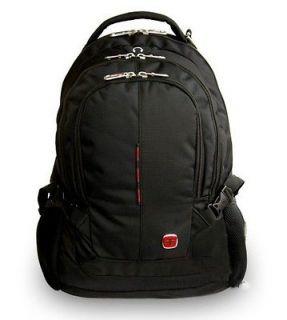 Wenger SwissGear Notebook Laptop Backpack,15.6,SA9393,Worldwide