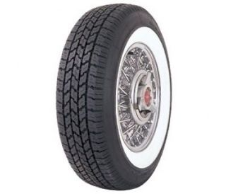 white wall tires in Vintage Car & Truck Parts
