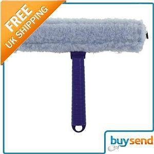 window cleaning tools