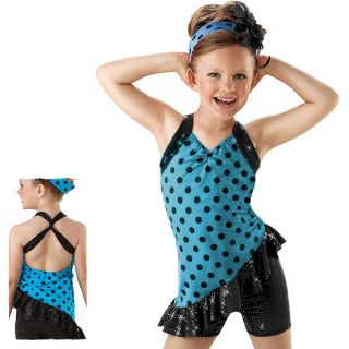 baton twirling costumes in Clothing, Shoes & Accessories