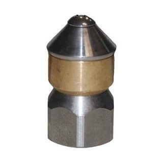sewer cleaning nozzle in Business & Industrial
