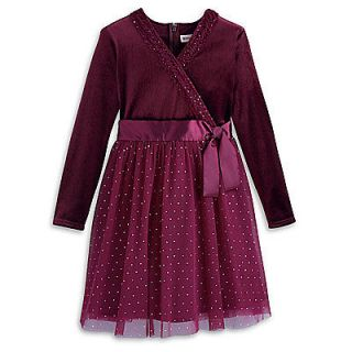 american girl doll clothes in Clothing,