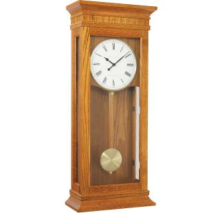 extra large wall clock in Wall Clocks