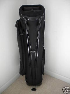 TAKE YOUR GOLF CLUBS WITH YOUGREAT GOLF TRAVEL BAG
