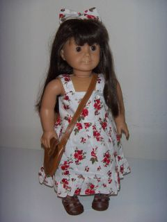 american girl doll clothes sale in Clothes & Accessories