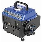 800 Rated Watts 900 Max Watts Portable Generator TBC2257