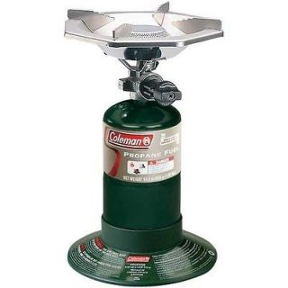 coleman propane stoves in Stoves