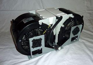 40ARP3690UL Kitchen Exhaust Vent Blower Motor for GE Profile Hood Fan