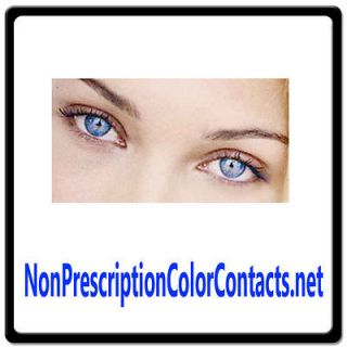 Color Contacts.net WEB DOMAIN FOR SALE/COLORED/E​YE/LENS/LENSES