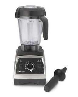 Newly listed New In Box   Vitamix Professional Series 750 Blender