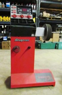 snap on wheel balancer in Automotive Tools