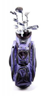 womens golf clubs in Clubs
