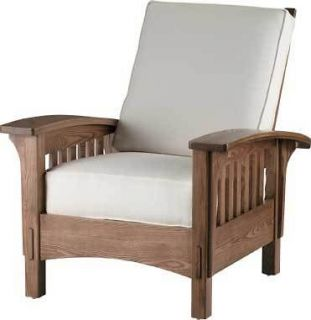 Unfinished Miniature Wood Furniture Html