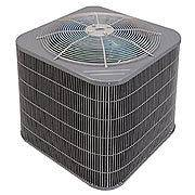5T R22 10 SEER HEAT PUMP/AC CONDENSER ONLY/ UNIT HAS R22 CHARGE