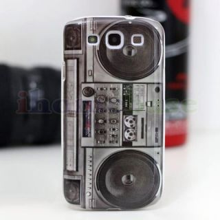 samsung galaxy 3s in Cell Phone Accessories
