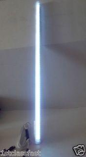 LED TRACK STRIP LIGHT 12VOLT BATTERY POWERED DC LIGHTING IN/ OUTDOOR
