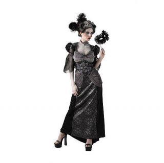 masquerade costumes in Costumes