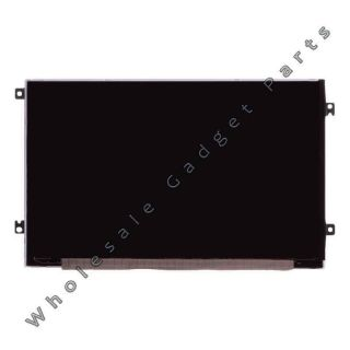 LCD for  Kindle Fire Module Display Screen Video Replacement