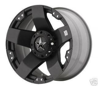 truck wheel tire package in Wheel + Tire Packages