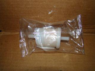 Cub Cadet Diesel Super Fuel Filter Inline D600 Kubota 782D 882 1512