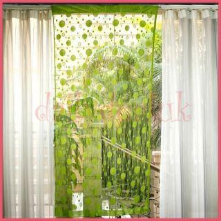 the best 28 images of hanging screen door curtain