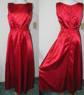 ballroom dance dresses in Womens Clothing