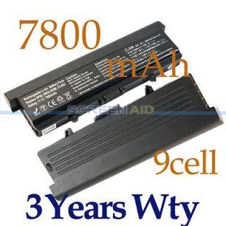 dell laptop battery in Laptop Batteries