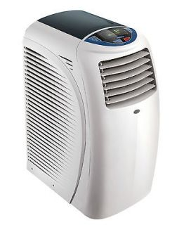 AIR 12000 BTU PH3 12R 03 HEAT PUMP/AC PORTABLE ELECTRIC SPACE HEATER