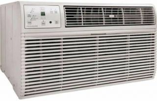 air conditioners in Air Conditioners