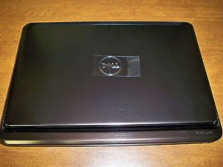 Dell Inspiron N411Z Intel Core i3 2350M 2.30GHz/4GB/50​0GB/BT/14