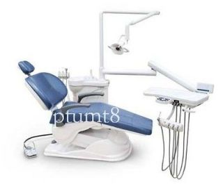 dental chair in Dental Chairs & Stools