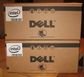 Dell Latitude E6520 Laptop i7 2640 250GB 3 year NBD warranty