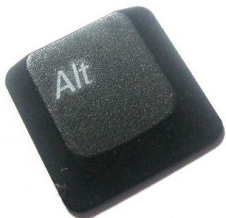 dell laptop replacement keys
