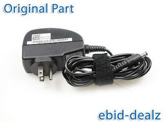 dell inspiron mini charger in Laptop Power Adapters/Chargers