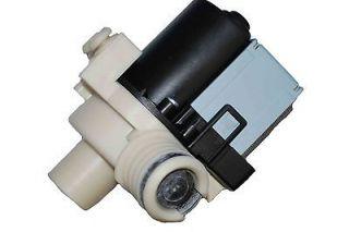 22003059 Maytag Amana washer Parts Water Pump Motor 22003059
