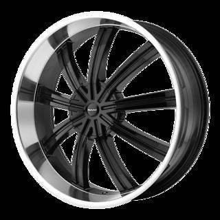 mud tires and rims in Wheel + Tire Packages