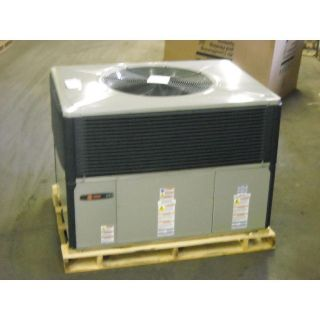 4YCZ6048A4096BA 4 TON ROOFTOP GAS/ELECTRIC AIR CONDITIONER 16 SEER