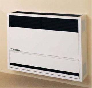 2203621 22,000 BTU Direct Vent Wall Furnace Heater Propane LP In Stock