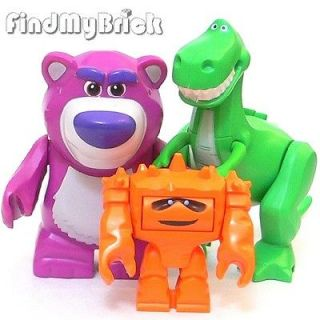 disneys dinosaur toys