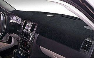 DODGE RAM FAUX SUEDE NEW DASHCOVER MAT DASHMAT COVER DASHBOARD DASH
